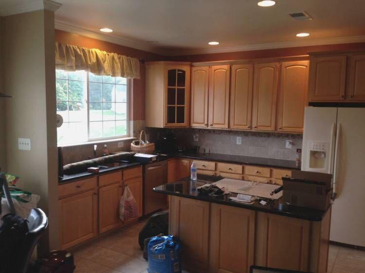 Kitchen parts and accessories kitchen