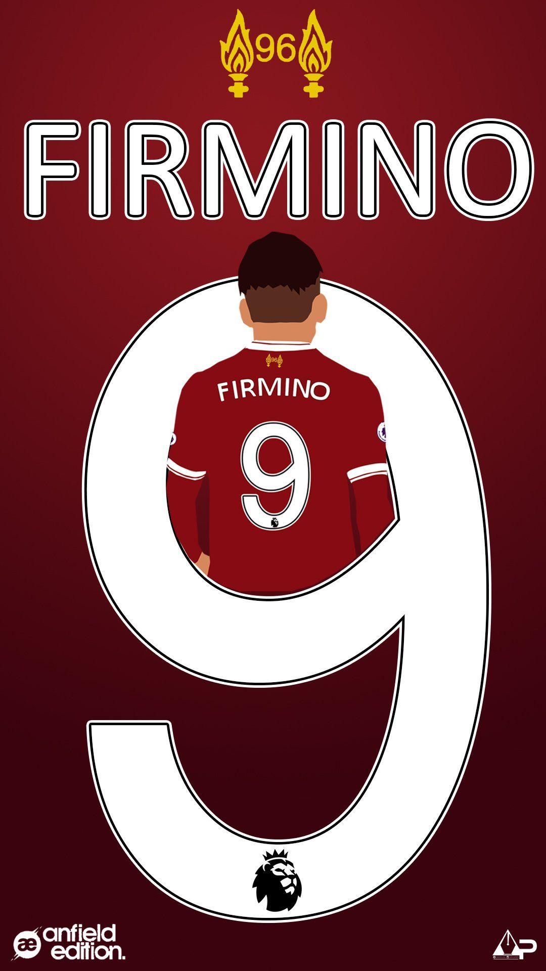 0875e739c0 Roberto Firmino