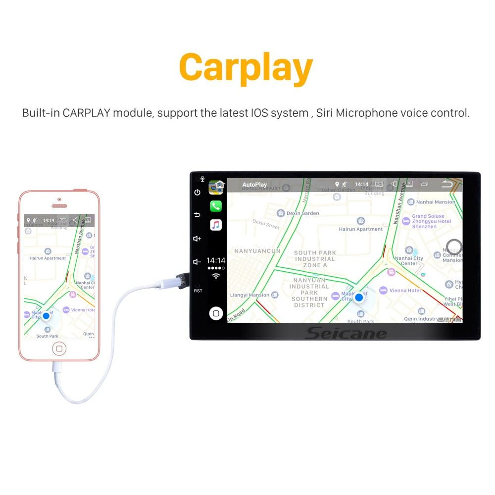 9 Inch Hd 1024 600 Multi Touch Screen 2004 2012 Mercedes Benz A Class W169 A150 A160 A170 Android 10 0 Autoradio Gps Navigation Head Unit With Bluetooth Music W Gps Navigation Gps Rear View Camera
