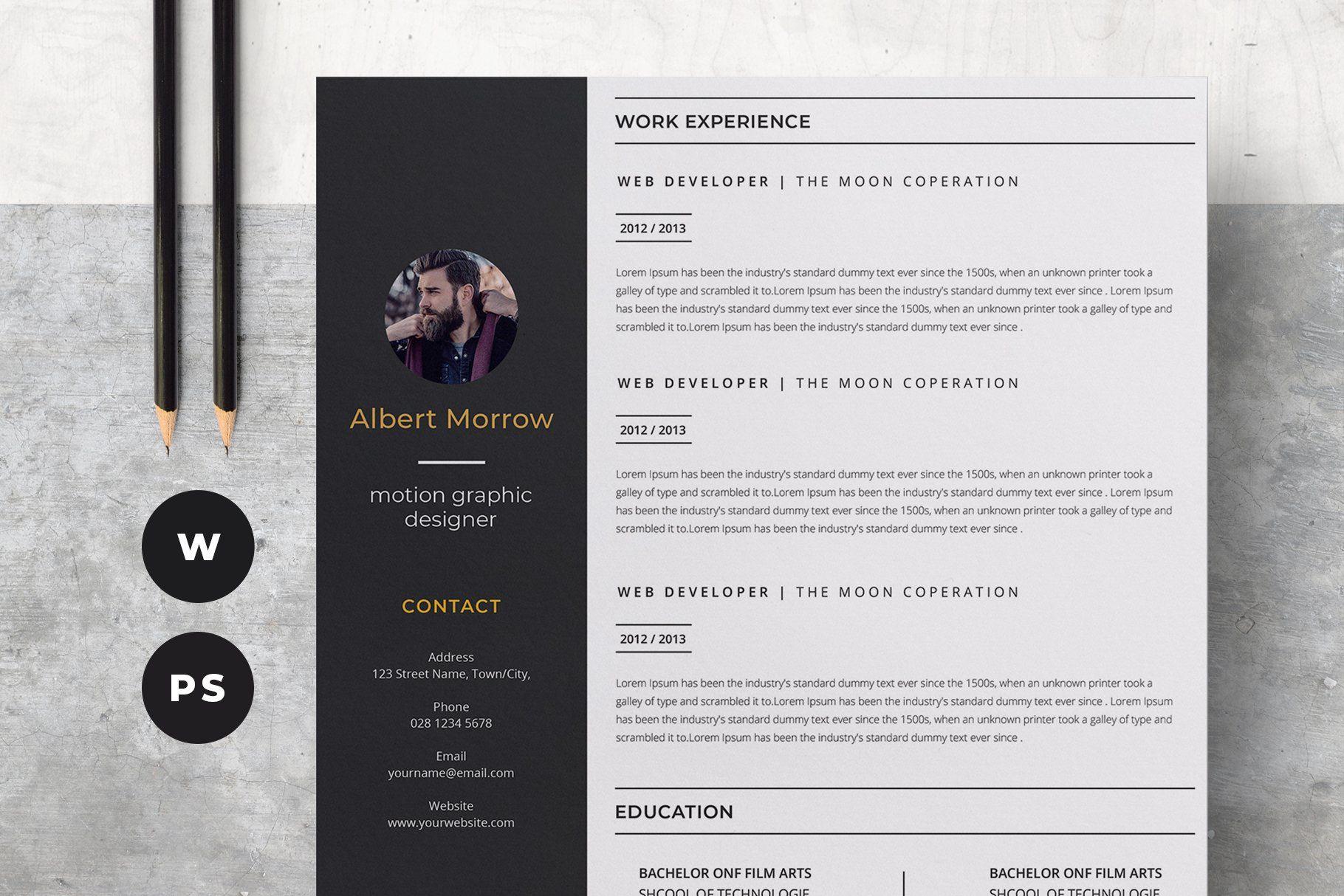 Writing cv art design of federal resume writing service