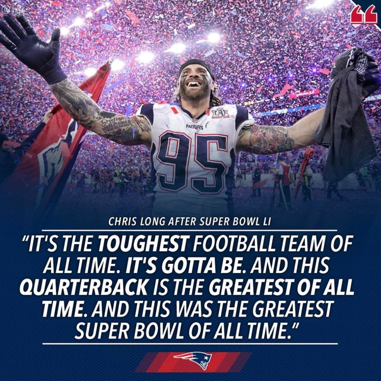 Pin by kaylee glover on patriots new england patriots