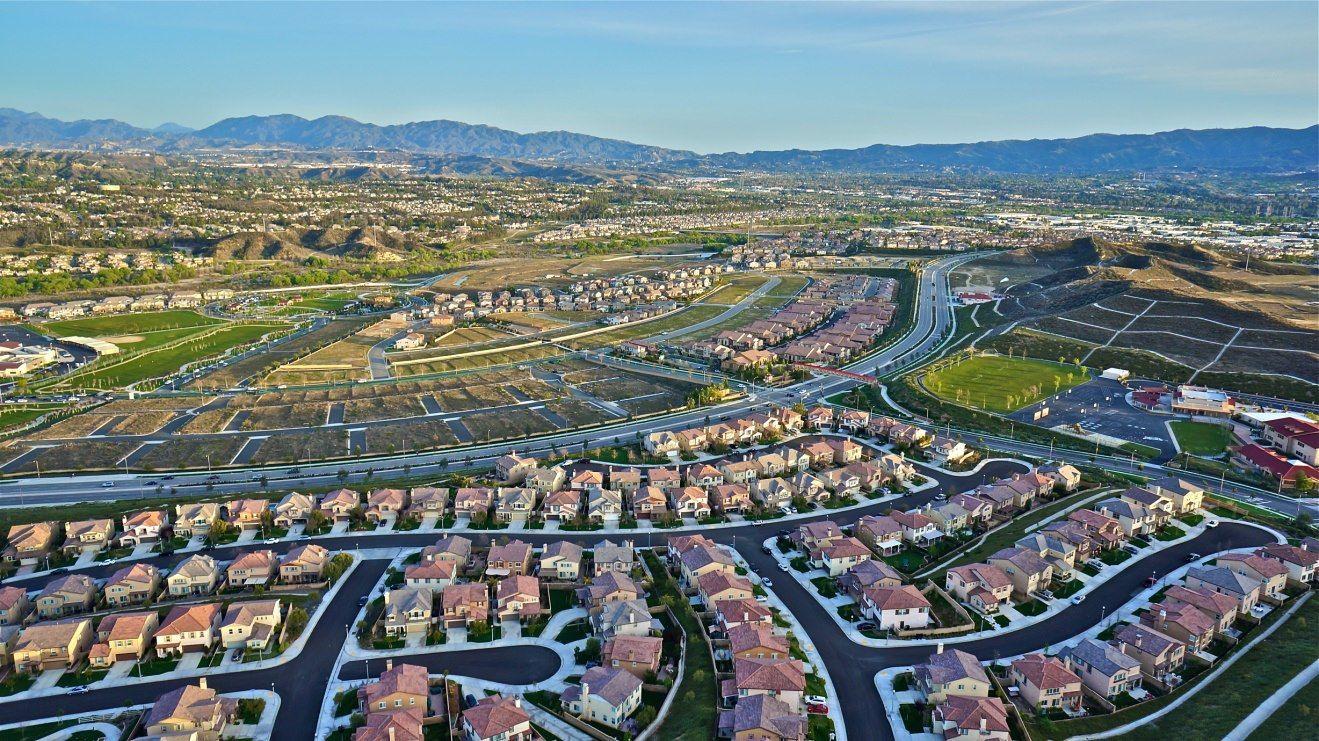 Valencia, Ca 90s   Google Search Rent Storage, Valencia California, Santa  Paula,