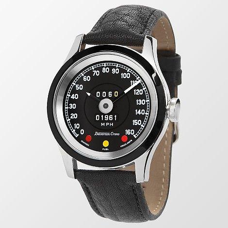 26de5f53659 Pin do(a) Constantino Pazos em Relógio de pulso de 2018