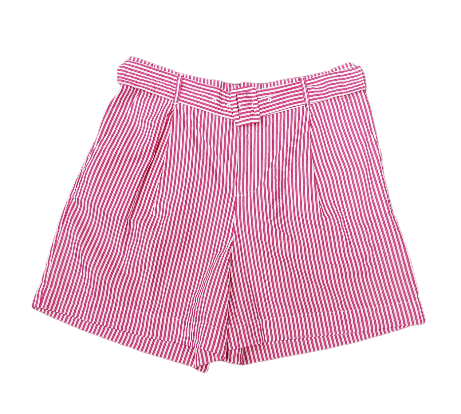 Shorts By A New Day  Size: 1x
