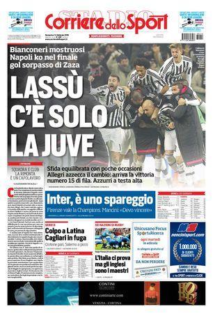 Serie A Napoli, Reina ai tifosi: «Stateci vicini, non si molla mai» - Corriere dello Sport