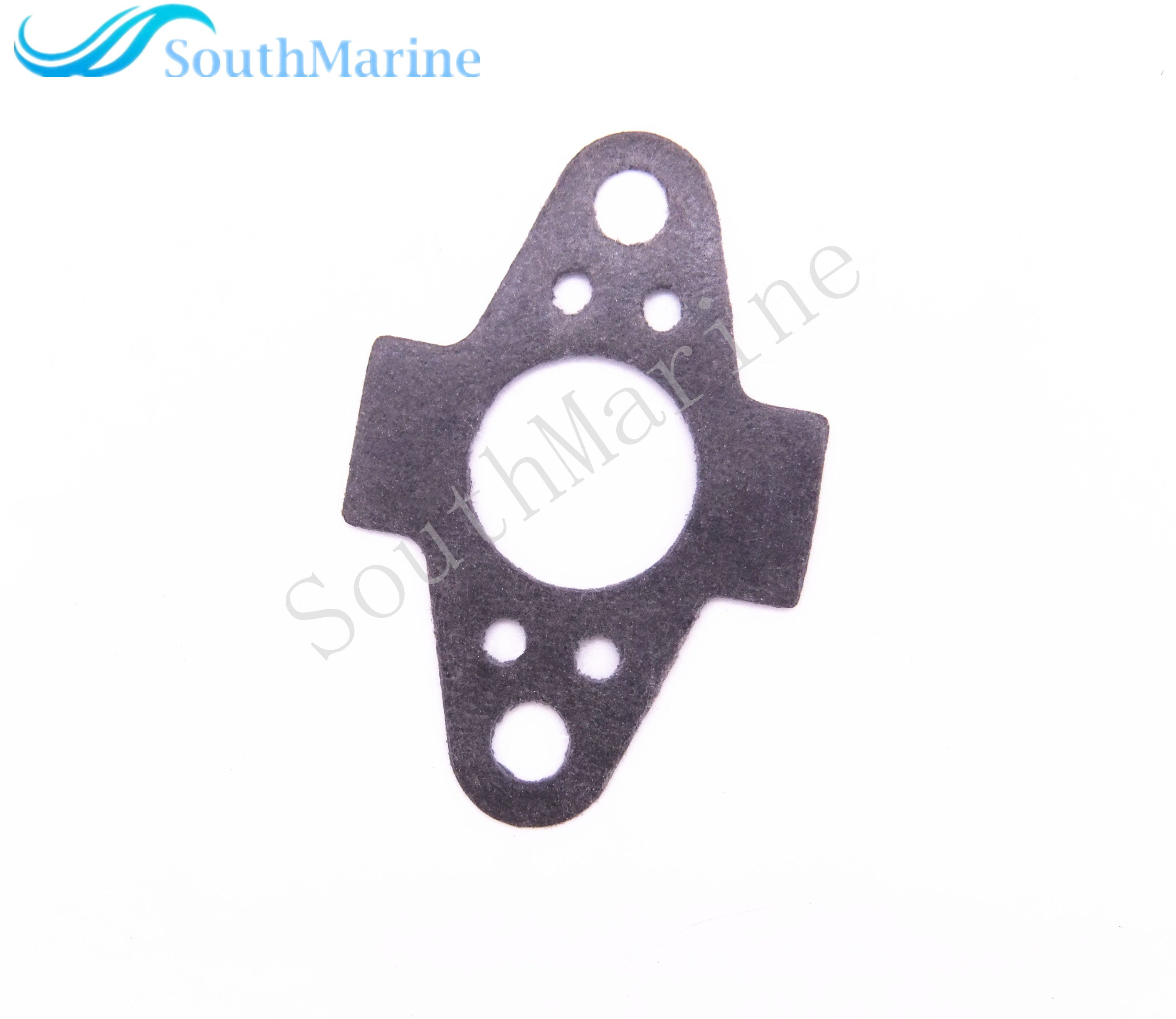 Outboard Engine F2.6-04000018 Carburetor Gasket for Parsun 4-Stroke F2.6 Boat Motor Free Shipping