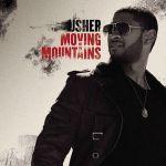 download usher moving mountain mp3 waptrick