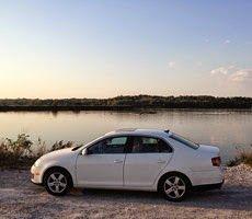 Quanto costa comprare e mantenere un'automobile (Prima parte) http://faresoldirisparmiando.blogspot.it/2015/01/quanto-costa-comprare-e-mantenere.html