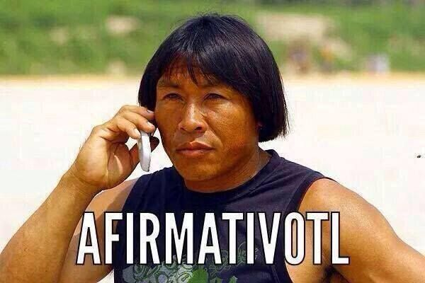 Nahuatl Frases De Risa Memes Sarcasticos Memes