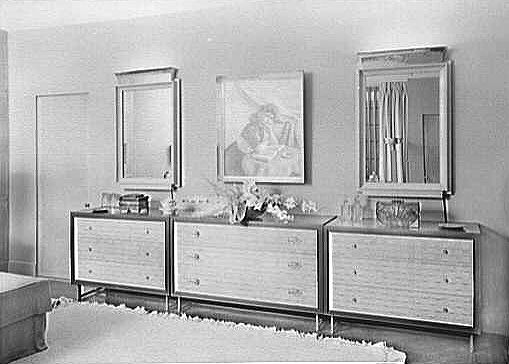 Lord And Taylor Furniture 1940s Home Furniture Department Store Furniture