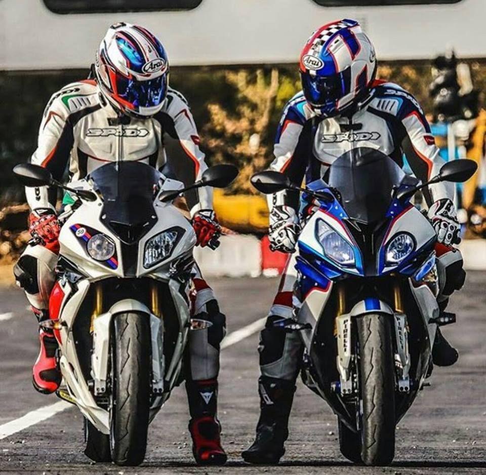 Bmw Xe: Motorcycle, BMW Và Bmw S1000rr