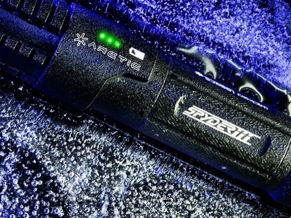 the world s most powerful laser dude stuff pinterest real