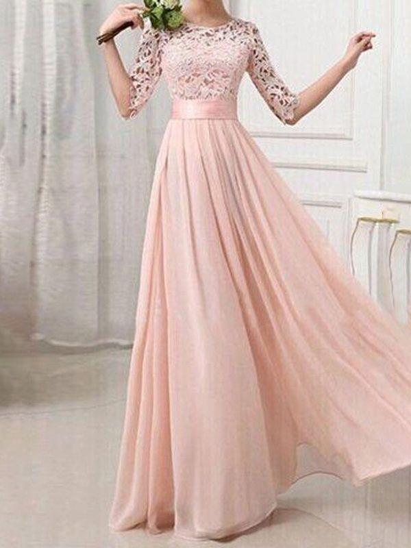 Pin Auf Rotes Kleid Hochzeitsgast