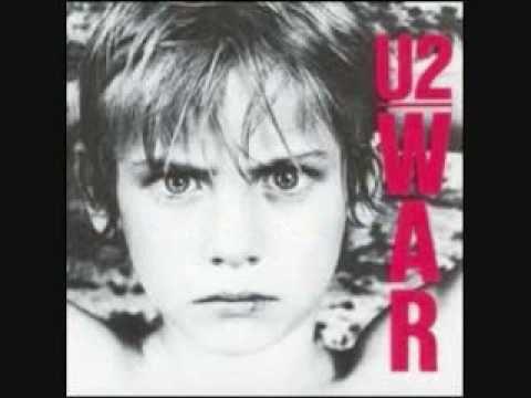 U2 / Sunday Bloody Sunday