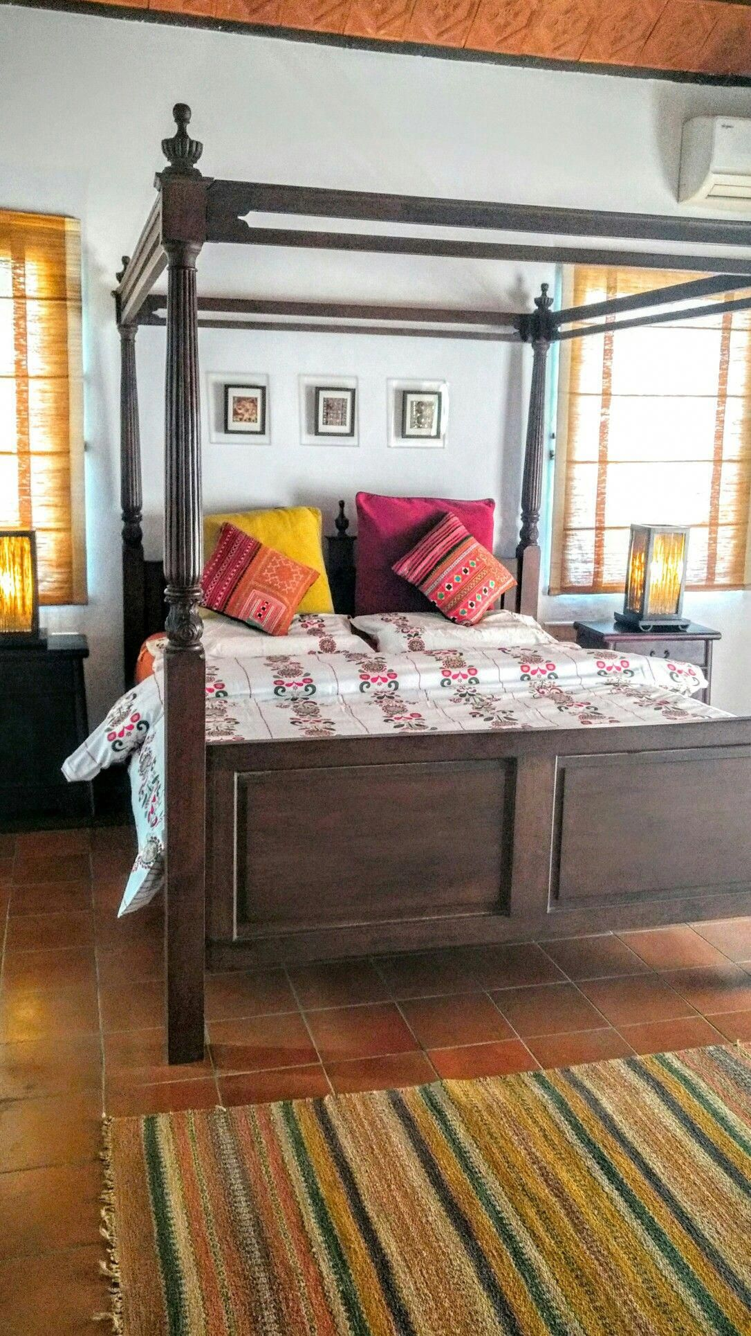 Want to know more about bedroom furniture arrangement