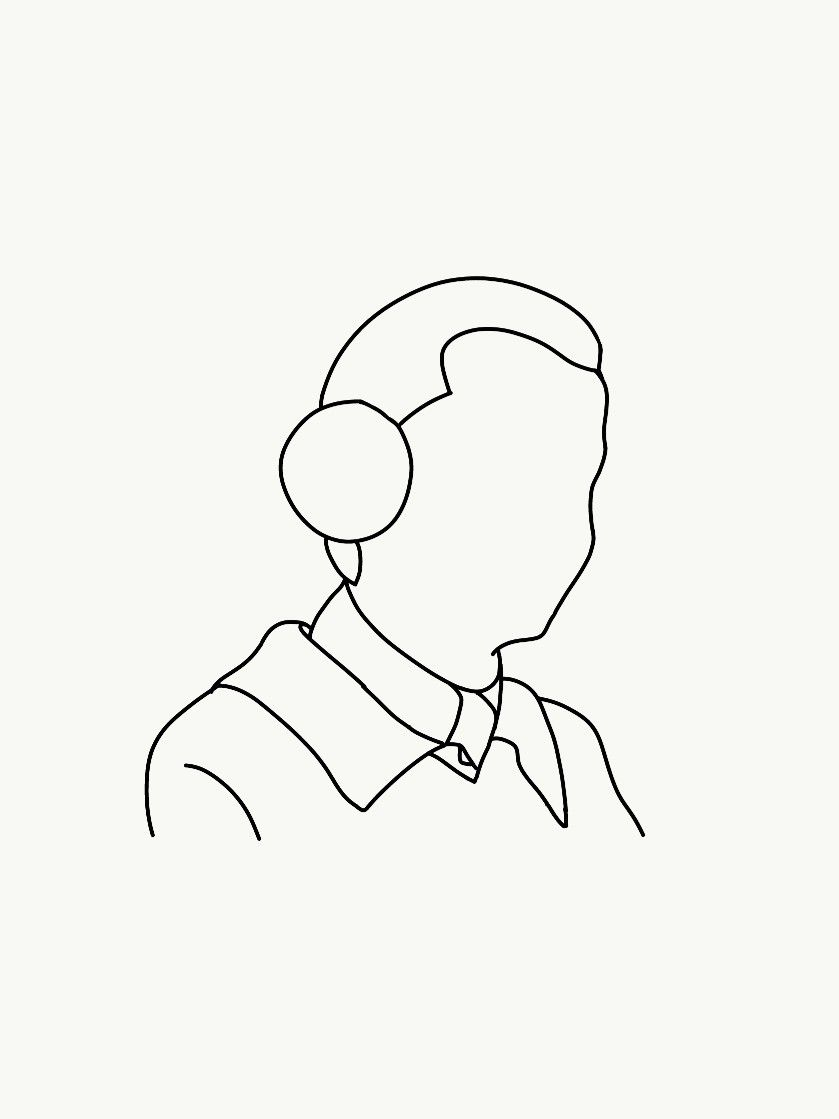 Draco Malfoy Coloring Page Draco Malfoy Coloring Pages Draco