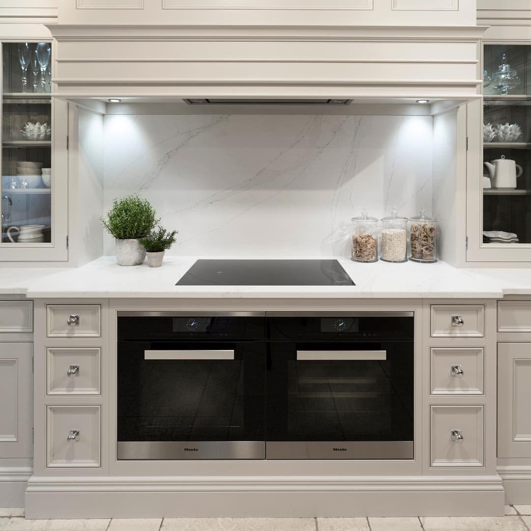 Country Kitchen Appliances: Pin De Nadja Strikovic En Kitchen En 2019