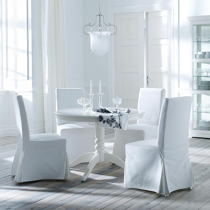 sedie per la sala da pranzo, per il soggiorno, per la camera da letto, per la. Ikea Us Furniture And Home Furnishings Tavolo Rotondo Tavolo Rotondo Ikea Idee Ikea