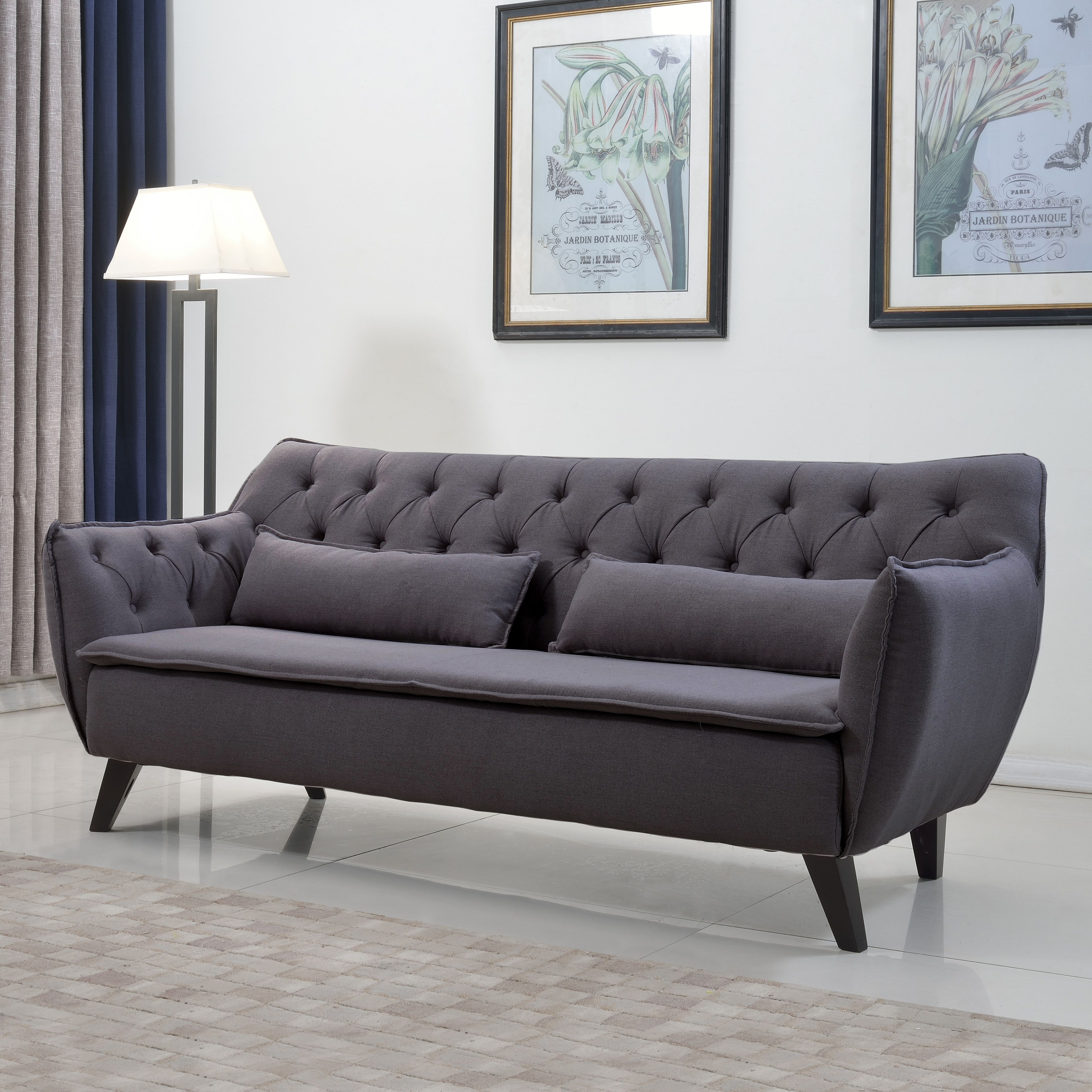 Nice Sofa Wayfair Good 29 Modern Inspiration With Http