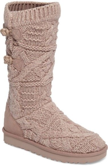 0995393fd92 UGG Kalla Boot. #ugg #shoes # | Ugg | Shearling boots, Ugg boots ...