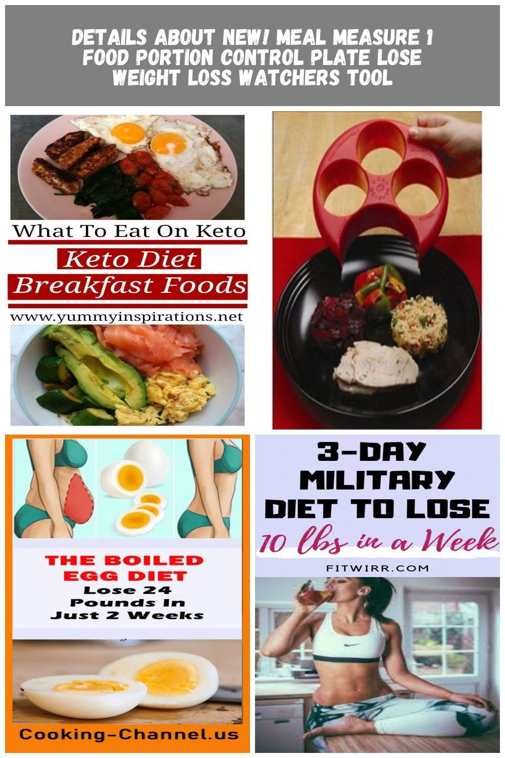 Keto Breakfast Foods a list of what you can eat on the