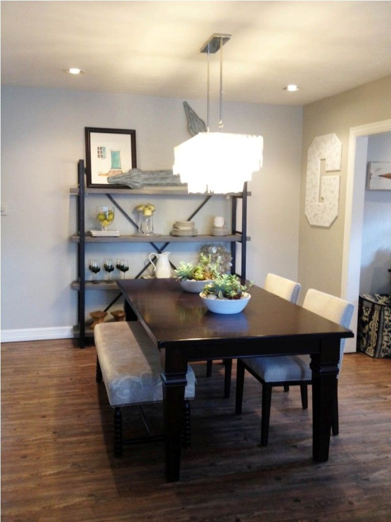 Furniture Affordable Dining Table Bench With Back From The Dining Table Bench And The Dining Room Decoration Affordable dining room tables