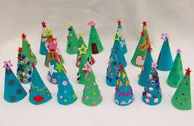 Lavoretti Di Natale Elementari.Risultati Immagini Per Lavoretti Di Natale Scuola Primaria