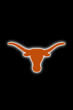 Texas Longhorns Desktop Wallpaper Browser Themes More Texas Longhorns Logo Longhorn Texas Longhorns