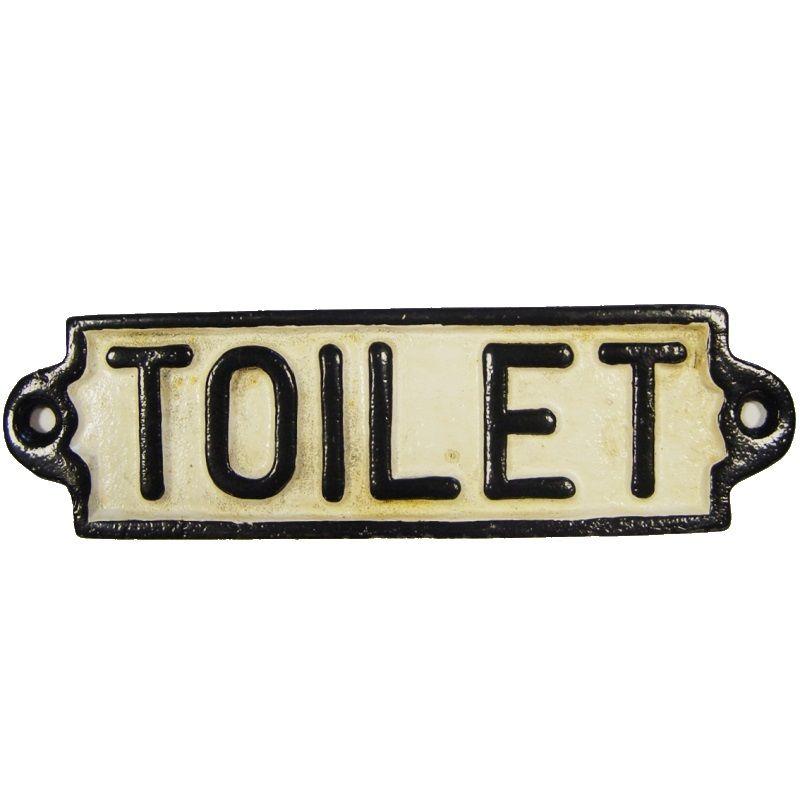 10 Ideeen Over Deurbordjes Toilet Deurbeslag Deurklink