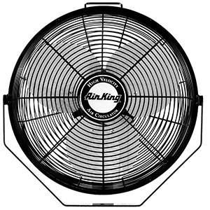 Top 10 Best Wall Mount Fans in 2019 Reviews Wall mounted