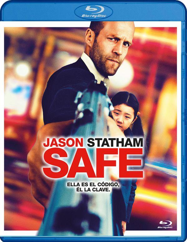 safe movie sites to watch