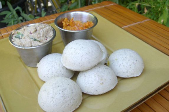Vegetarian indian food recipe south indian food recipes vegetarian vegetarian indian food recipe south indian food recipes vegetarian pictures 4 forumfinder Gallery