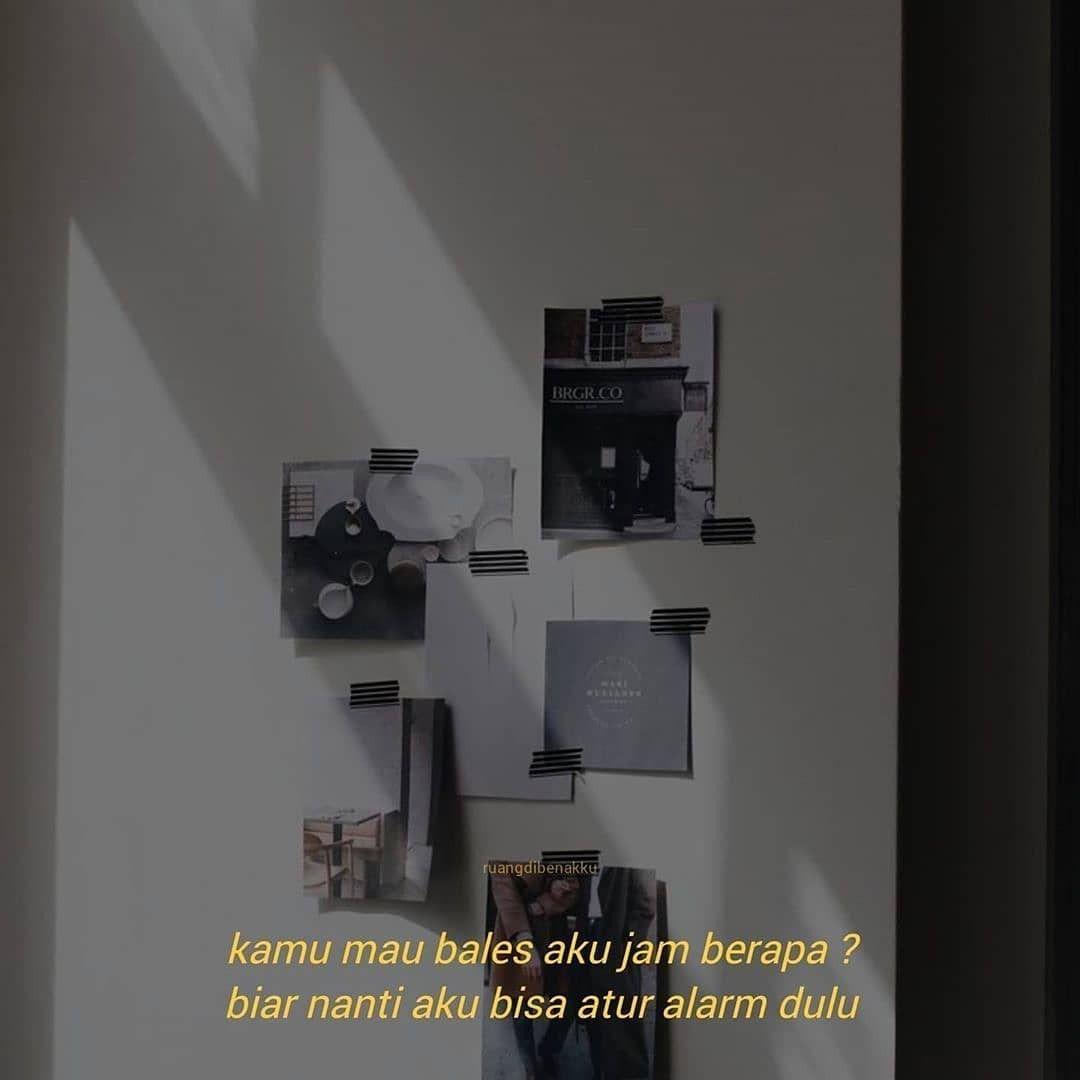 Quotes Bucin Keren