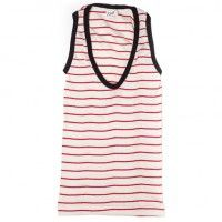 Refinery29 Shops: EdithA.Miller-Product-ScoopNeckTank - Edith A. Miller - Boutiques  #r29summerstyle