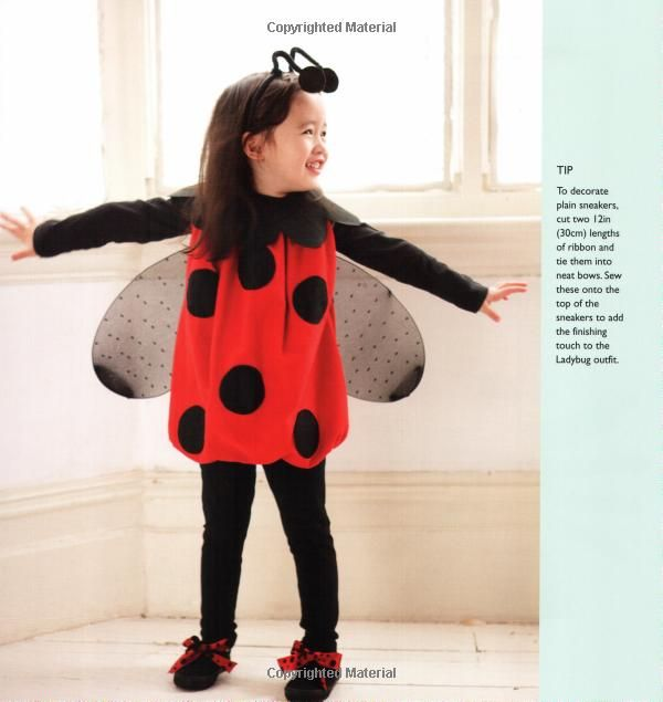 Baby costumes · lady bug costume  sc 1 st  Pinterest & lady bug costume | Being the best nanny ever!!! | Pinterest | Bug ...