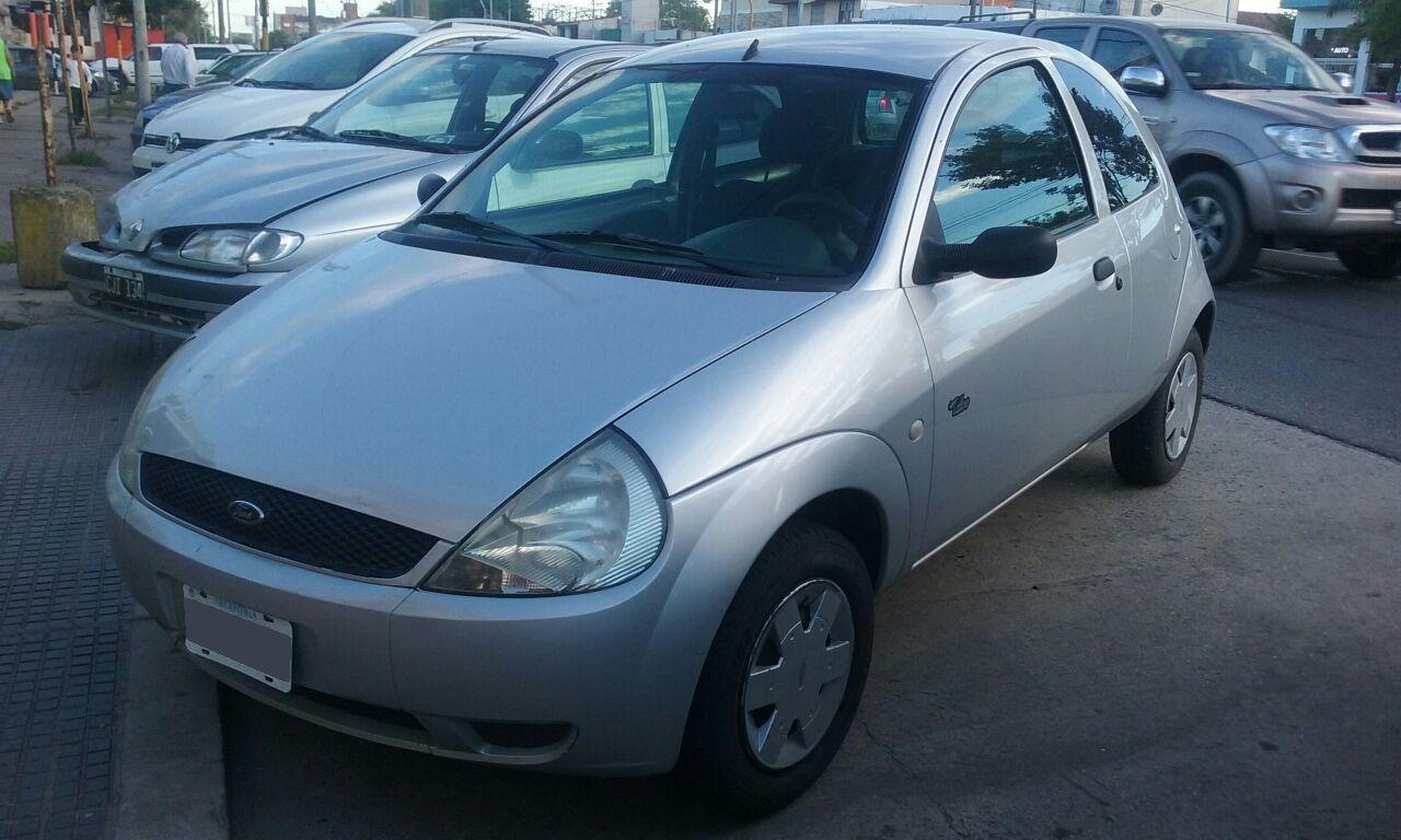 Autobiliaria Con Imagenes Autos Usados Mar Del Plata