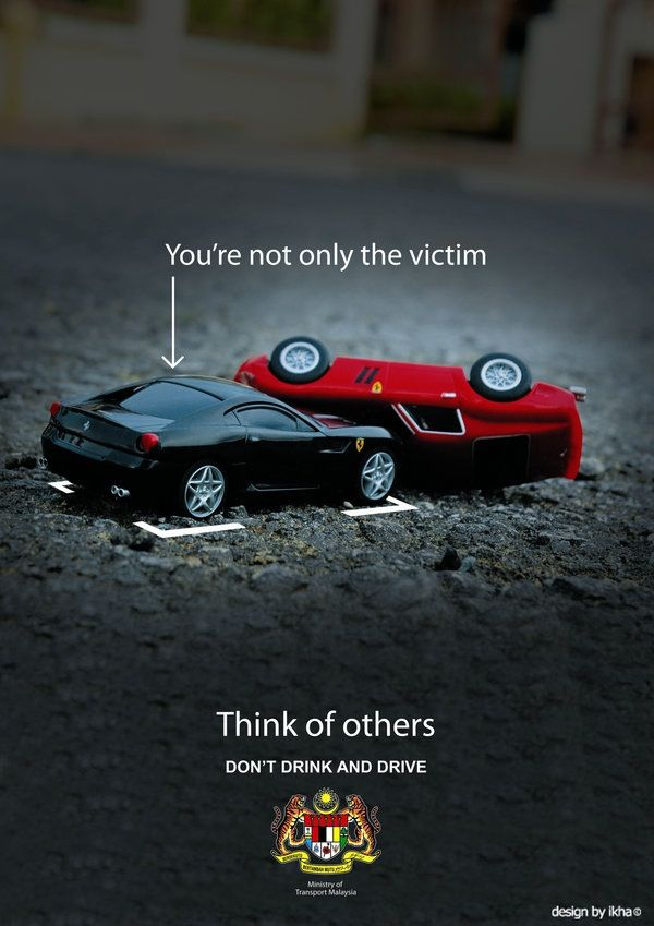 Don T Drink And Drive Dont Drink And Drive Distracted