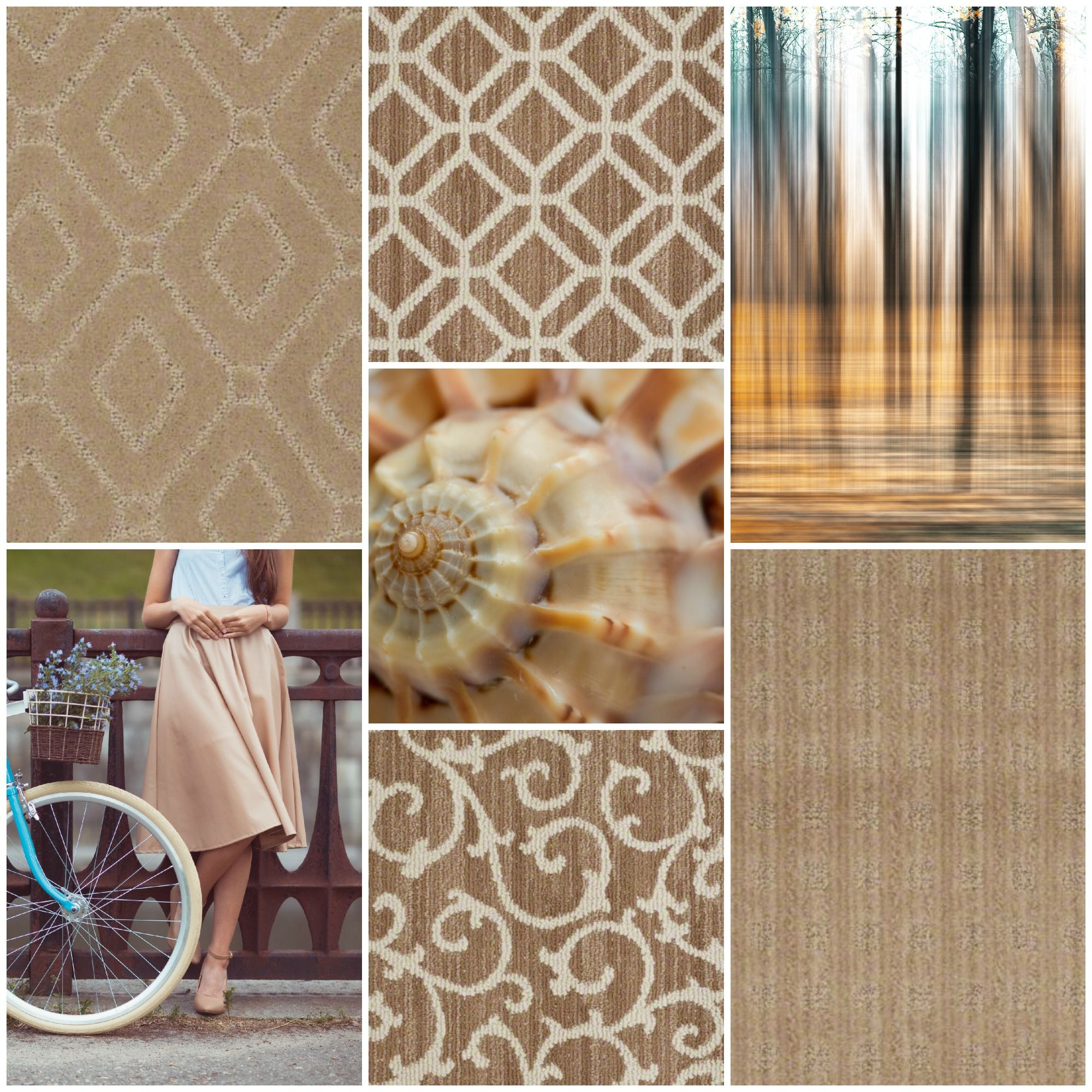 Some Great Neutral Tones From Tuftex Carpets Of California Landers Premier Flooring In Austin Texas Sells With Images Stair Runner Carpet Painting Carpet Rugs On Carpet