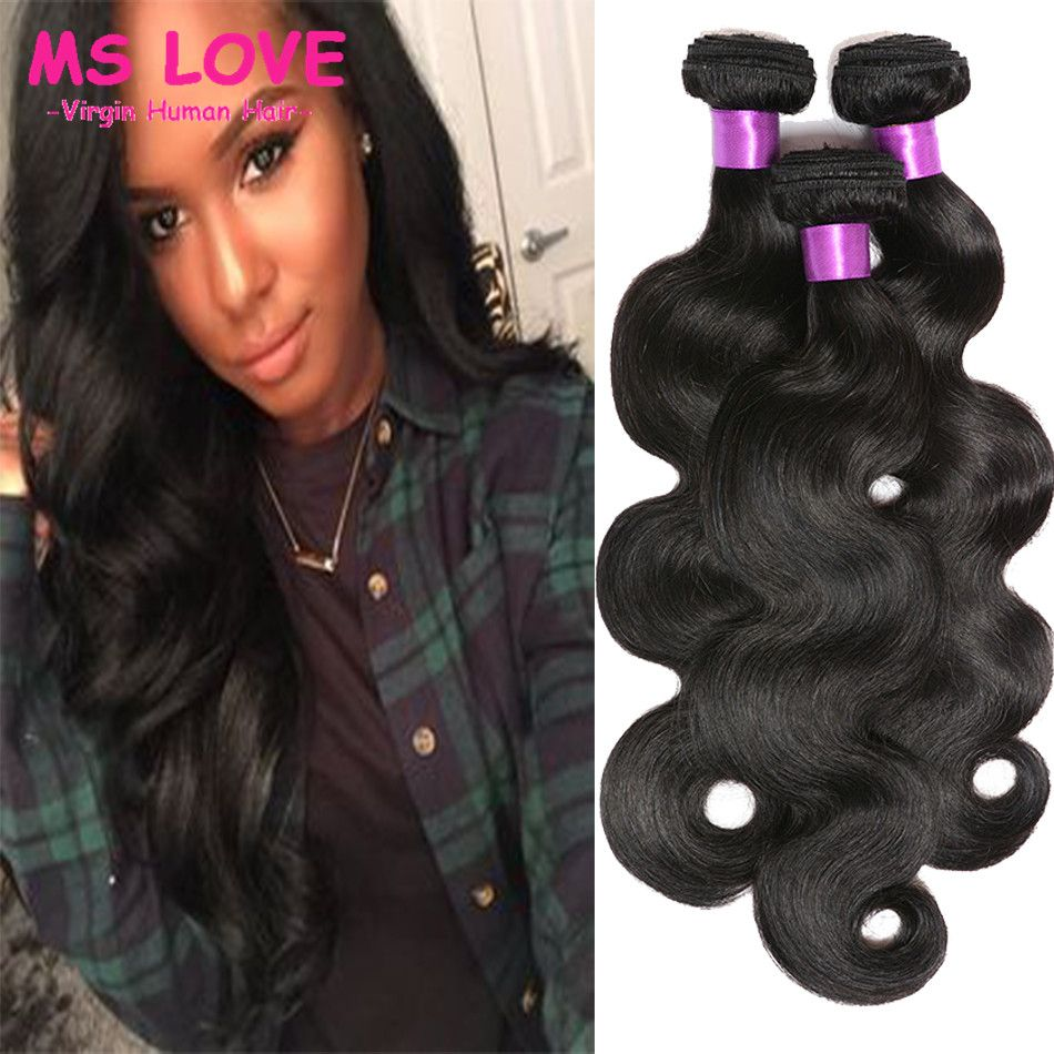 Cheap Hair Extensions Very Short Hair Buy Quality Hair Rollers Long