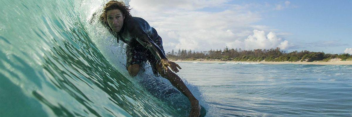 Longboarden, Shortboarden of het beste van twee werelden?