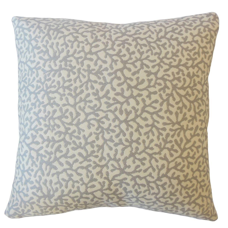 Online Shopping Bedding Furniture Electronics Jewelry Clothing More Throw Pillows Plaid Throw Pillows Pillows