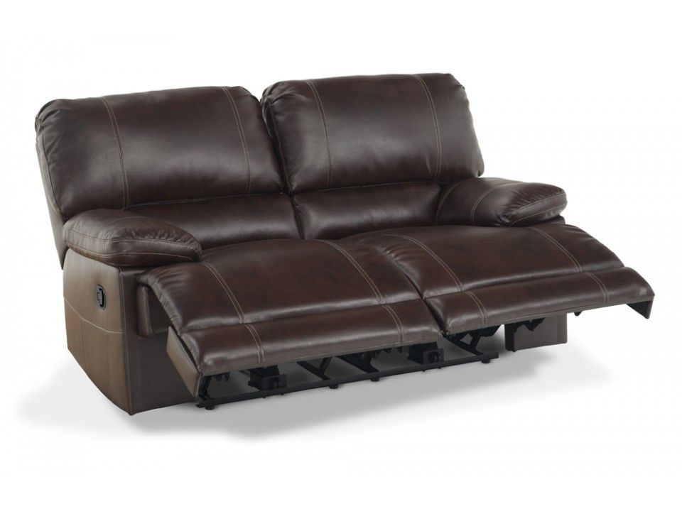Best Magnum Reclining Loveseat Bob S Discount Furniture 640 x 480