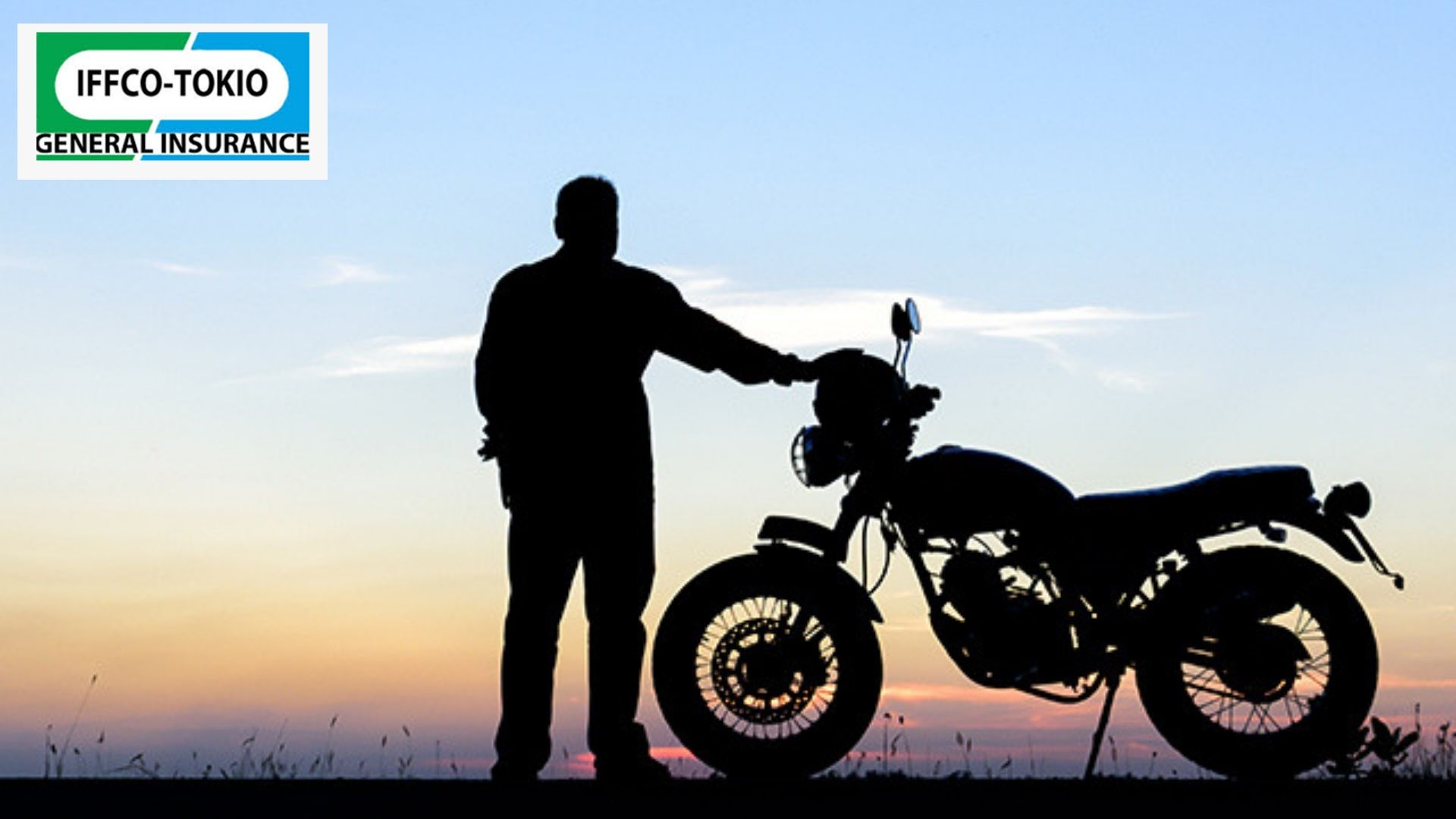 Searching For A Two Wheeler Insurance That Can Provide You