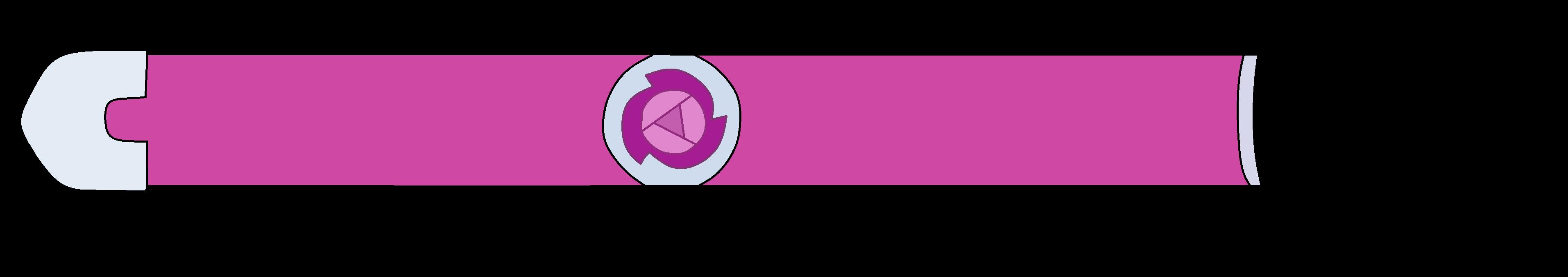 Rose Quartz Steven Universe Sword Design: Image Result For Steven Universe Sword Sheath