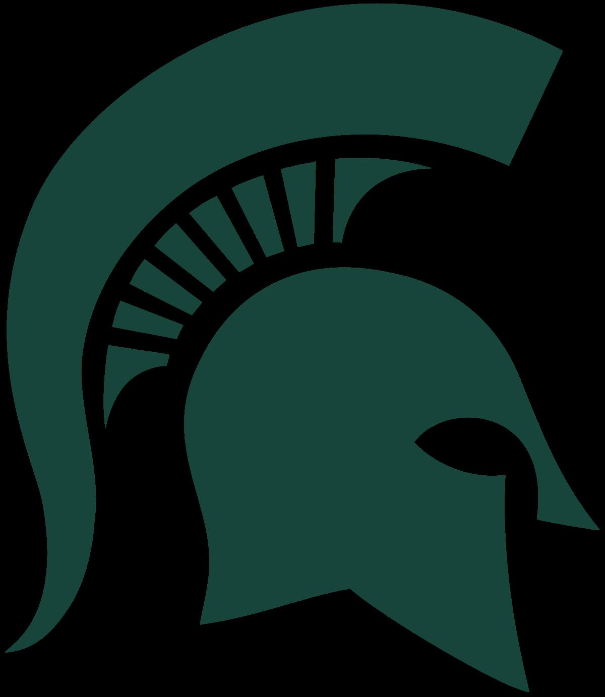 Michigan State Spartans Logo Michigan State Logo Michigan State Spartans Logo Michigan State Spartans Football