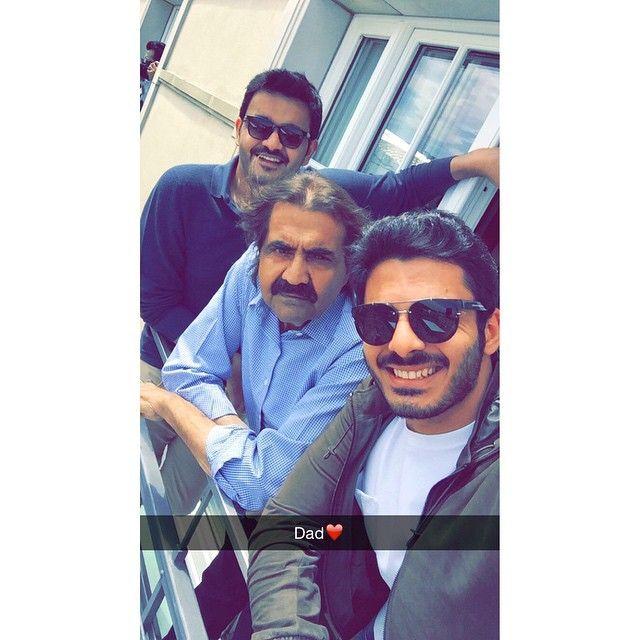 Khalifa Bin Hamad On Instagram Male Models Mens Sunglasses Model