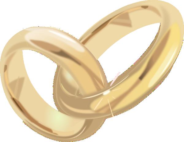 Wedding Clipart Free Wedding Rings 2 Clip Art Wedding Ring Clipart Wedding Ceremony Rings Engagement Rings