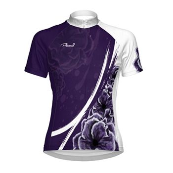 510e10c58a5d Primal Wear Women's Chroma Cycling Jersey buy at Sun and Ski Sports and  find all of the top manufacturers here. Search for the best Women's PRIMAL  WEAR gear ...