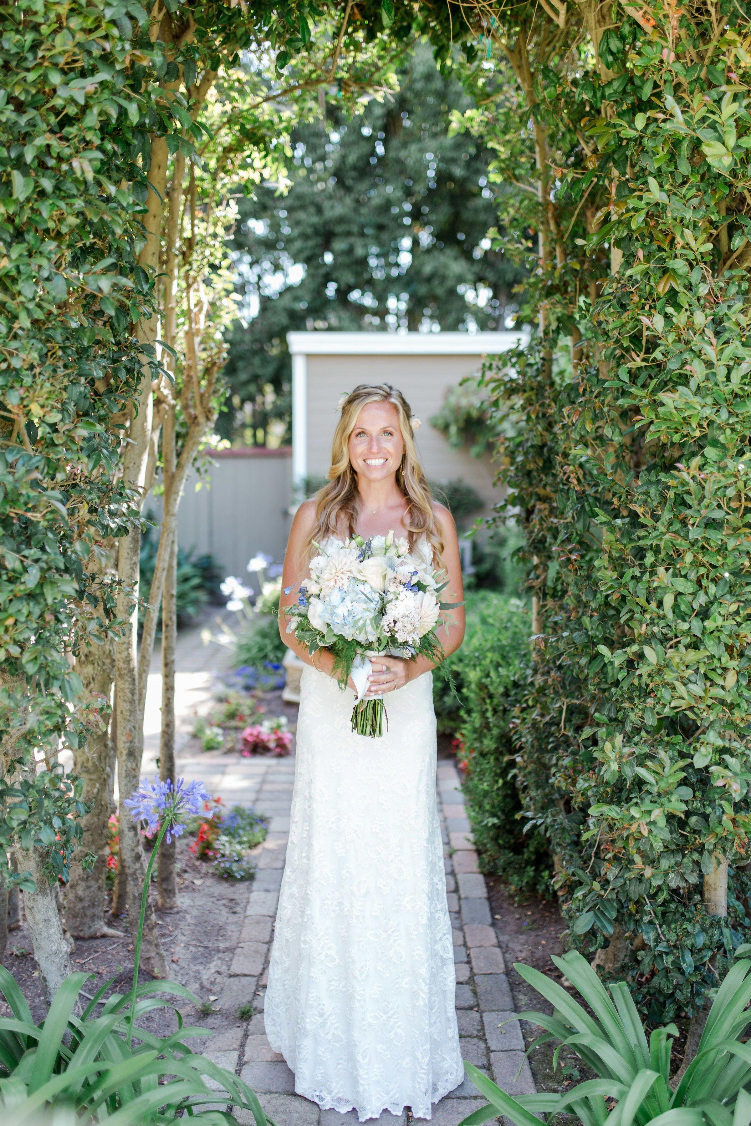 Beach wedding decorations diy  Alex u Harrison  Jane Alexandra Events Weddings on the Blog