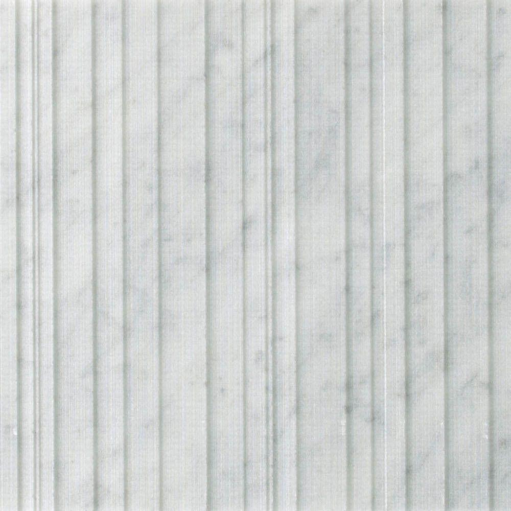 Classic Carrara Marble Bathrooms: Bianco Carrara Cotone